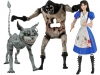 alicefigures1