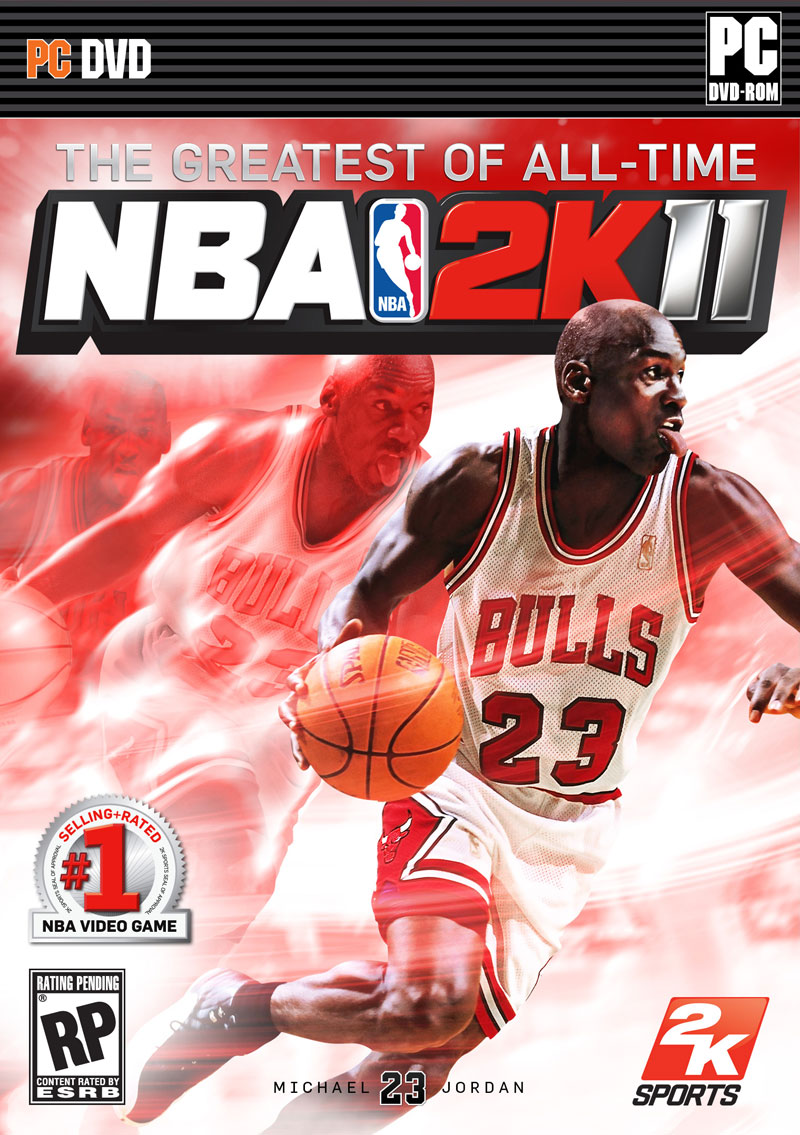 Nba 2K11 Patch Accessories The Show - Сайт terpcosihos!