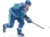 sedin