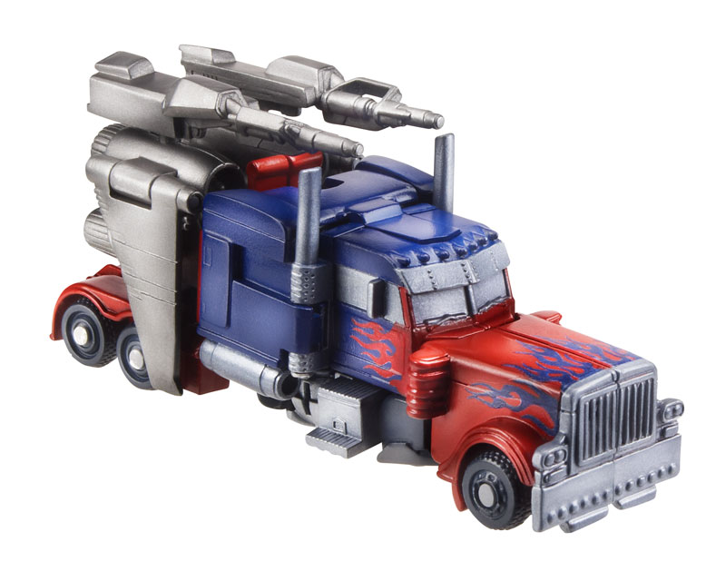 transformers dark of the moon optimus prime pictures. Optimus Prime  TOY