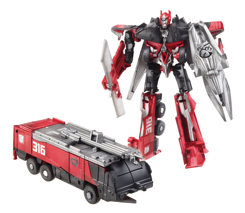 transformers dark of the moon poster sentinel prime. The TRANSFORMERS CYBERVERSE