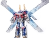 transformers-mechtech-ultimate-optimus-prime-robot-in-mech-suit
