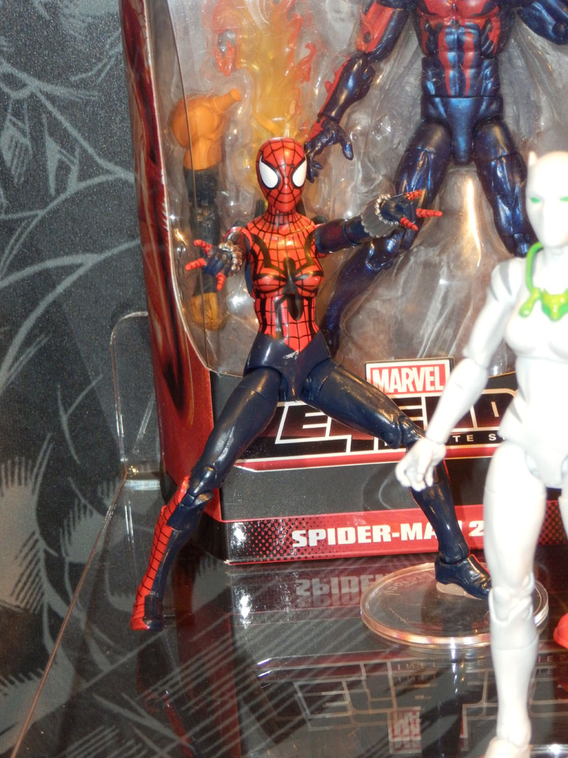 Tags hasbro marvel marvel legends toy fair toy fair 2015