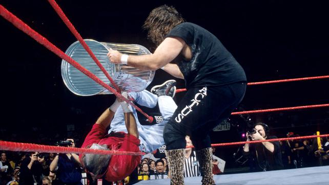Foley-entered-in-the-Rumble-as-Cactus-Jack-Courtesy-of-WWE.com_