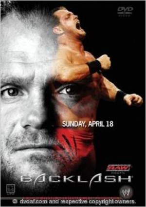 backlash 2004