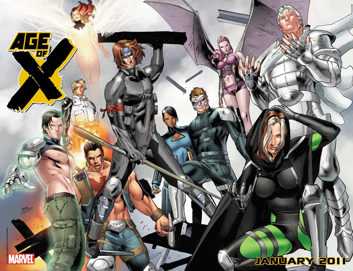 Age-of-X-final-X-Men-line-up.jpg