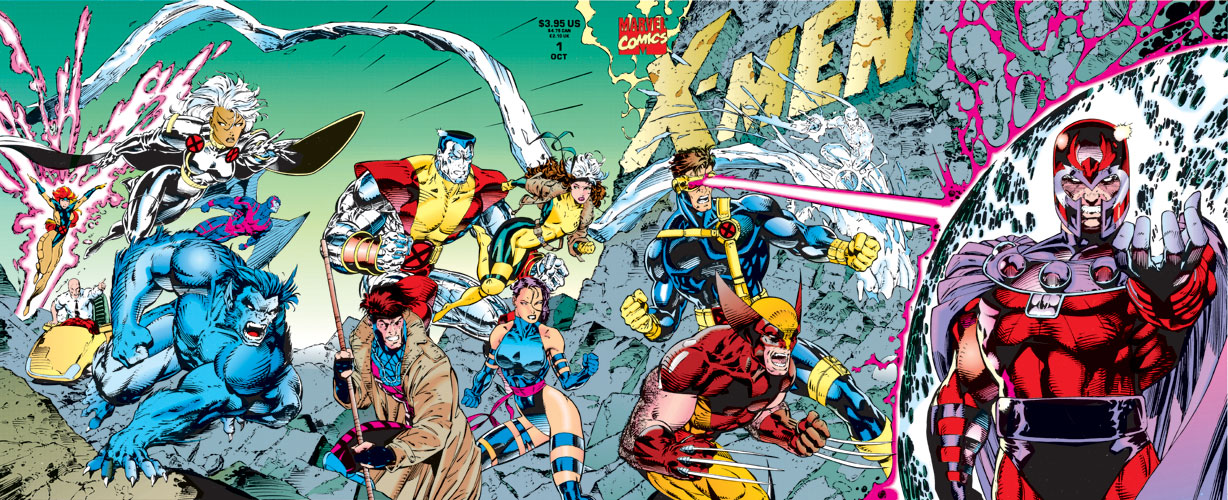 http://insidepulse.com/wp-content/uploads/2011/02/X-Men-Variants-1990s.jpg