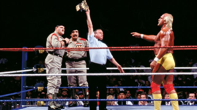 Hulk-Hogan-Sgt-Slaughter-WM7