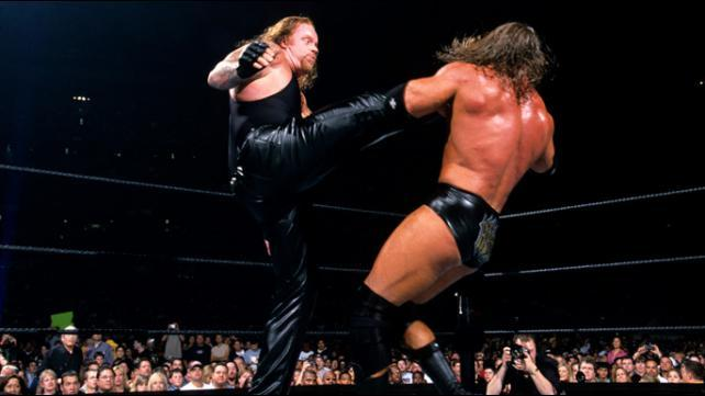 Undertaker15hhhWrestleMania X-7