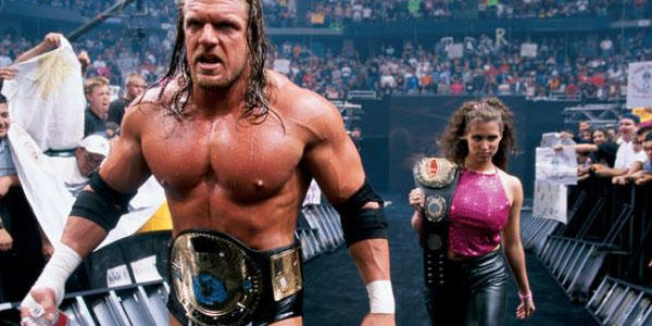 triple-h-stephanie-wrestlemania-2000