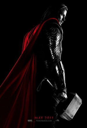 Thor_2011_Movie_Trailer_Official_soundtrack_download_ost_tracks