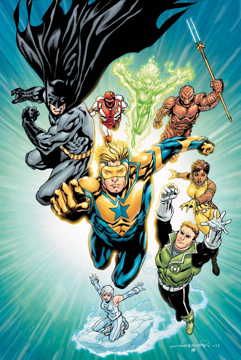 [Image: JLI-1-2011-updated.jpg]