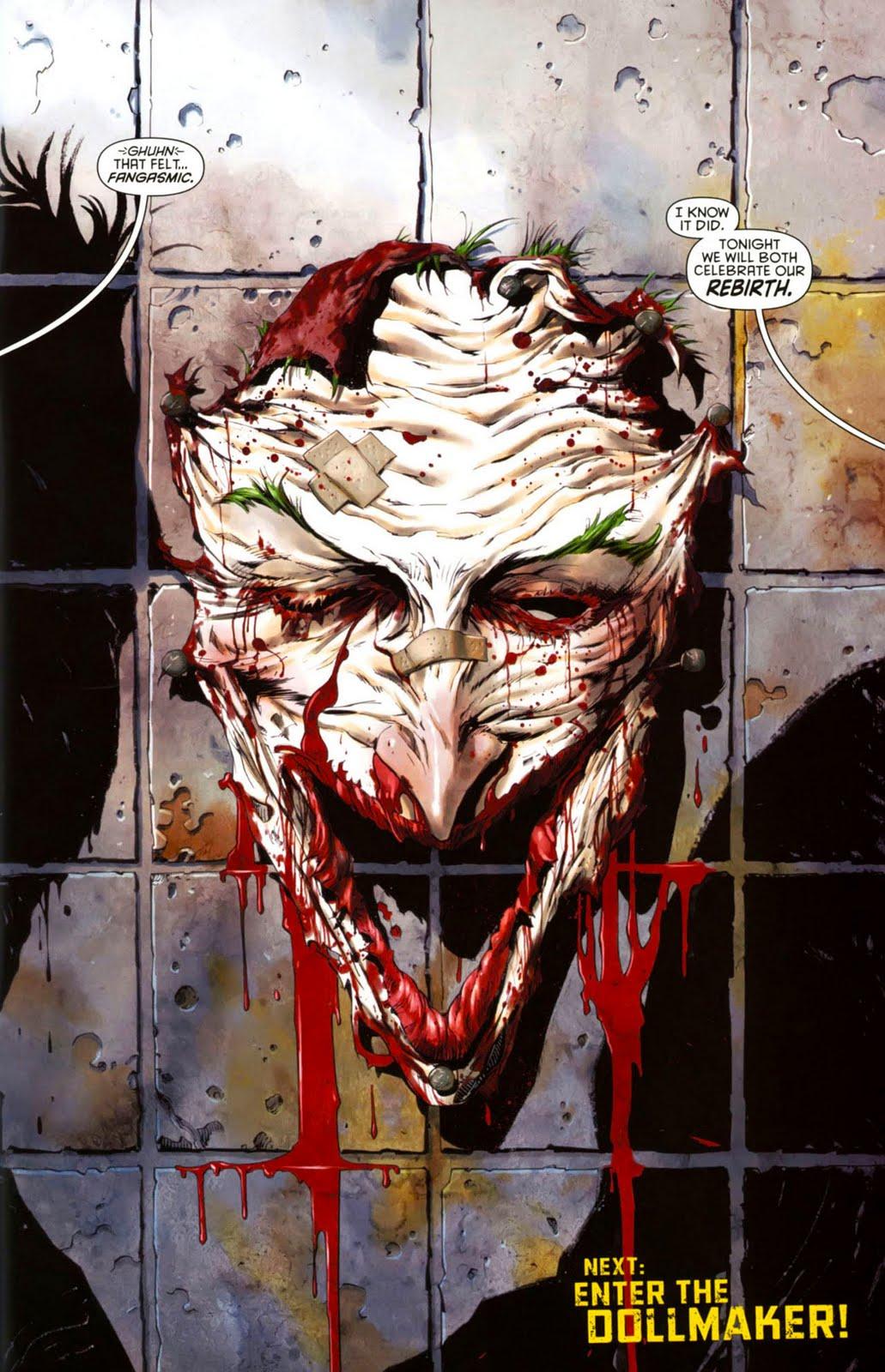 http://insidepulse.com/wp-content/uploads/2011/10/Detective-Comics-1-Cliffhanger-Joker-Doll-Maker-2011.jpg