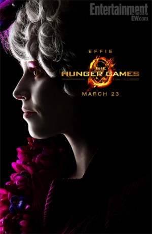 hungergamesposter6