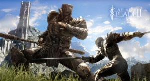 infinity_blade_ii