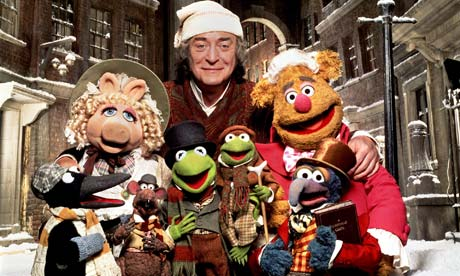 http://insidepulse.com/wp-content/uploads/2011/11/The-Muppet-Christmas-Caro-001.jpg