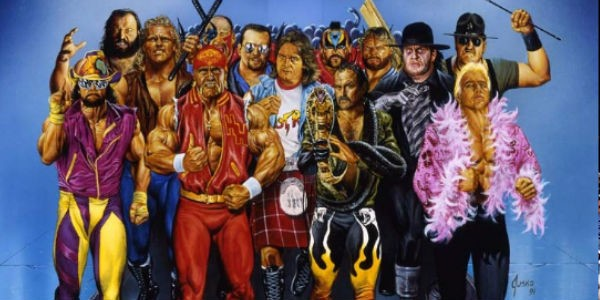 royal-rumble-1992-600x300