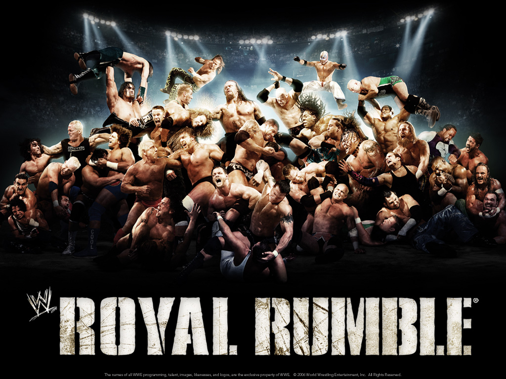 wwe-royal-rumble-2007-wallpaper-940