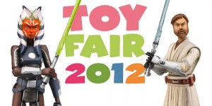 Inside Pulse | Toy-Fair-2012-500-Star-Wars-Clone