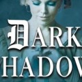 Dark_Shadows-Angelique