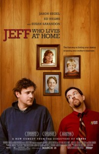 jeff_who_lives_at_home_poster
