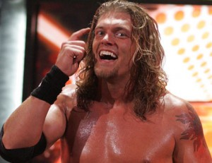 WWE-Edge-Entrance-with-Smiles