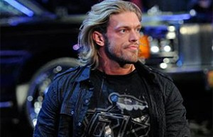 edge-retires-300x194