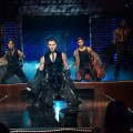 magic_mike_tatum630__120413183241-630x510