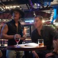 magic_mike_tatum_mcconaughey630__120413183239