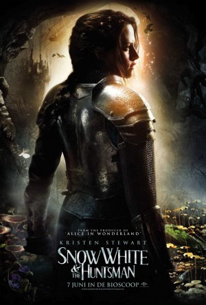 swath-characterposter2