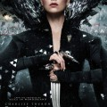 swath-characterposter3