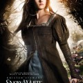 swath-characterposter4