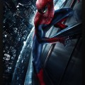the-amazing-Spider-man-lenticular-poster