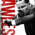 LawLess-GuyPearce