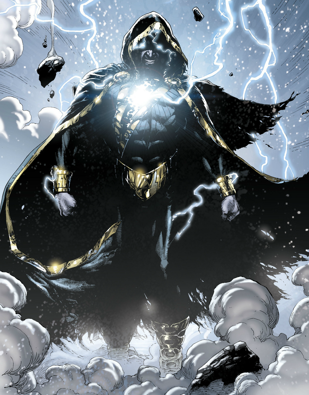 Justice-League-new-Black-Adam.png