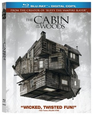 The_Cabin_The_Woods_Blu_Ra