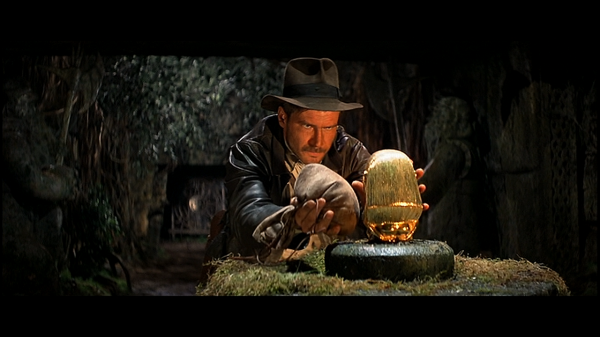 600full-indiana-jones-and-the-raiders-of-the-lost-ark-screenshot.png