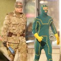 jim-carrey-aaron-johnson-kick-ass-2-1