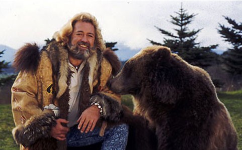 grizzly_adams_650x300_a01_1-e1353799404586.jpg
