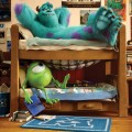 MonstersUniversity-intlteaser