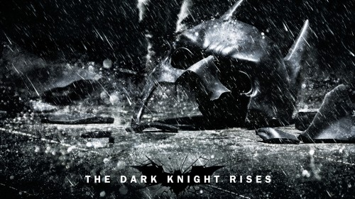 The-Dark-Knight-Rises-2012-3