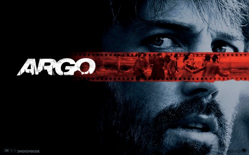 argo_wallpaper_1920x1200