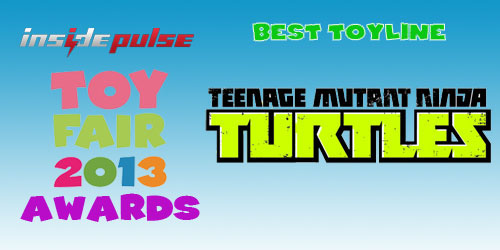 Toy-Fair-Awards-TMNT-500