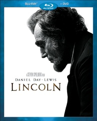 Lincoln-2disc