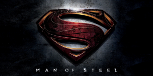 Man of Steel - Google Search_1370549542456