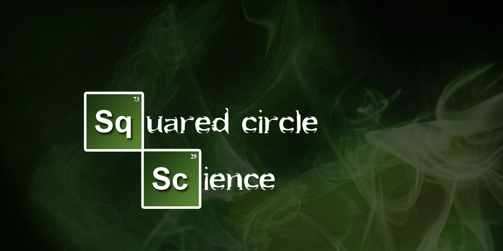 squaredcirclescience1000