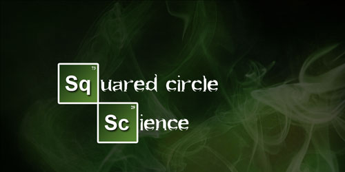 squaredcirclescience500
