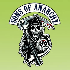 sons of anarchy sons of anarchy season 6 release date relea does sons
