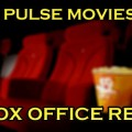 BOX-OFFICE-movie-theater3