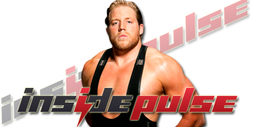 Jack Swagger 500x250